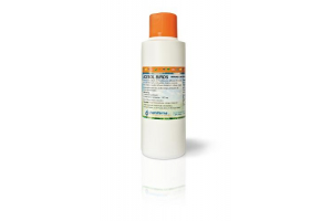 Acesol bird 250ml