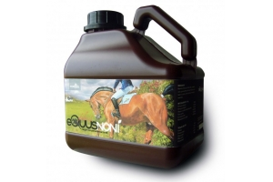 NEW!!!Equusnoni Plus 1L